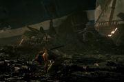 tomb-raider-20110527-02