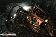 scavenger_den_9