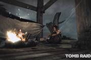 tomb-raider-02