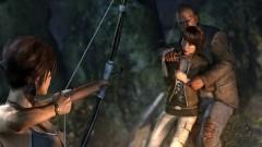 Tomb Raider Reborn - Les origines