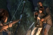 Tomb Raider Reborn - Les origines