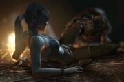 tomb-raider-10