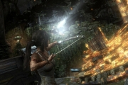 tomb-raider-artwork-01