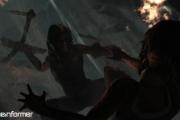 tombraiderdownfall-titreprovisoire-_multi_visuel_021