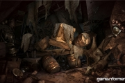 tombraiderdownfall-titreprovisoire-_multi_visuel_028
