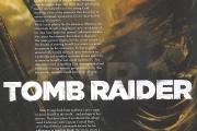 tomb_raider_reborn_07