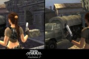 tomb-raider-trilogy-20110307-01