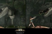 tomb-raider-trilogy-20110307-05