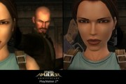 tomb-raider-trilogy-20110307-06