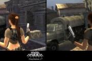 tomb-raider-trilogy-20110307-01