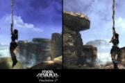 tomb-raider-trilogy-20110307-02