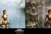 tomb-raider-trilogy-20110307-03