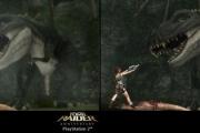 tomb-raider-trilogy-20110307-05