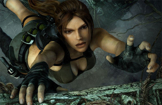 tomb-raider-underworld