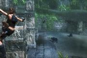 tomb-raider-underworld-01