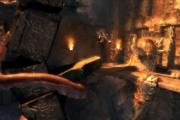 tomb-raider-underworld-03