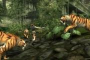 tomb-raider-underworld-05