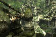 tomb-raider-underworld-06