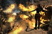 tomb-raider-underworld-09
