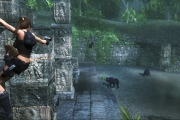 tomb-raider-underworld-01