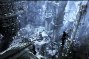 tomb-raider-underworld-07