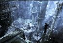 tomb-raider-underworld-07