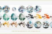ultimate-box-final-fantasy-25th-square-enix-00