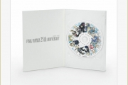 ultimate-box-final-fantasy-25th-square-enix-03