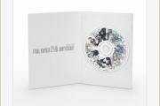 ultimate-box-final-fantasy-25th-square-enix-03