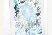 ultimate-box-final-fantasy-25th-square-enix-05