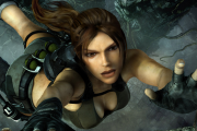 tomb-raider-mobile-android-01
