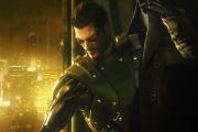 deus-ex-mobile-android-03