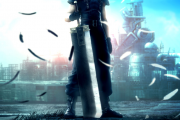 ff7-crisis-core-mobile-android-01