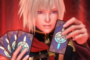 final-fantasy-type-0-mobile-android-01