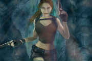 tomb-raider-mobile-android-02