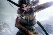 tomb-raider-mobile-android-04