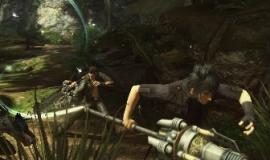 Final Fantasy Versus XIII - FFV13