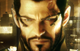 Deus Ex : Human Revolution - Adam Jensen