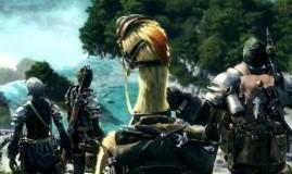 Final Fantasy XIV, la fin d'une ère