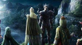Le producteur de Final Fantasy IV PSP répond à vos questions
