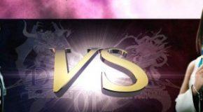 Le tournoi Dissidia 012 continue avec une victoire pour Yuna