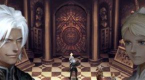 Square Enix prépare de nouveaux Chaos Rings