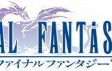 Final Fantasy V sur Le Playstation Store