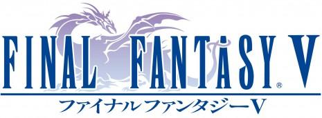 Final Fantasy V sur Le Playstation Store