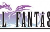 logo-ff5