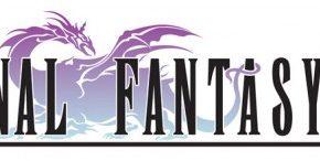 Final Fantasy V, prêt pour le Japon