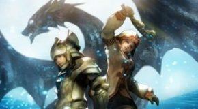L'édition suprème : Collection Abyssée de Final Fantasy XI est disponible