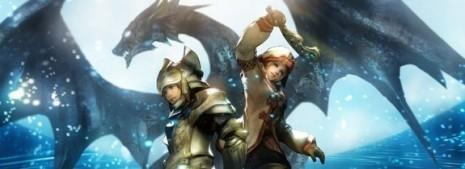 Final Fantasy 11 - Edition Supreme - Abyssée