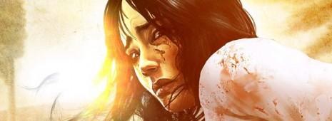 Dead Island par Square Enix