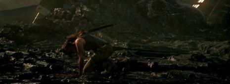 Tomb Raider s'offre un trailer le 3 juin 2011